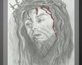 """""""Jezus"""""""