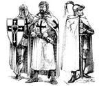 Uzbrojenie Rycerskie