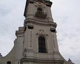 Diecezja Kaliska od frontu