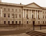 Sąd Okręgowy w Kaliszu