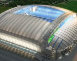 Stadion KKS