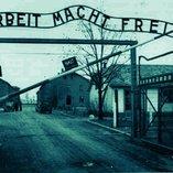 Śmierć Józefa Noji w Auschwitz