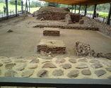 Palatium na Ostrowie Lednickim