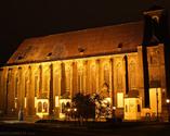 Kościół Najświętszej Marii Panny na Ostrowie Tumskim