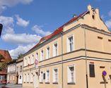 Muzeum na cześć Dzieci Wrzesińskich