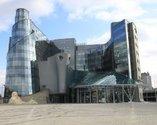 Budynek TVP2