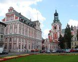 Urząd Miasta Poznań