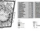 Przestrzeń publiczna - projekt techniczny zagospodarowania lapidarium