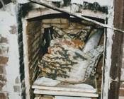 Keramik Symposium Silkebork/Dania1991