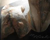 Ceramiczne Dialogi Cieszyn2014- Galeria 36,6 -Cieszyn