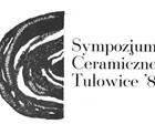 Maria Kupczak-Zajadacz(kuratorka), A.Bahra, J.Czeczot-Kiedos, J.Czerniak, B.Jensch, G.Kemenyffy, H.Krawczun-Kemenyffy, W. Mączyński, G.Palowski, K. Rozpondek, Z. Stępień, R. Szlachetka, B.Uryga-Mączyńska, K.Wiejak, Ł.Włodek