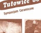 Maria Kupczak-Zajadacz(kuratorka), A.Bahra, J.Ceczot-Kiedos, W.Garnik, B.Jensch, G.Kemenyffy, H.Krawczun-Kemenyffy, W.Mączyński, J.Pazdan, K.Rozpondek, B.Uryga-Mączyńska, K.Wiejak, Ł.Włodek