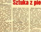 Trybuna Opolska-20.X.1987-Marek Karp
