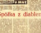Trybuna Opolska-07.II.1989-Józef Szczupał