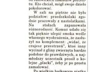 Nowa Trybuna Opolska 19-III-1996, Danuta Nowicka