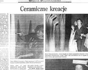 Gazeta Jeleniogórska 23-VIII-1995 (fr.)