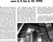 Keramik Magazin 5/1990