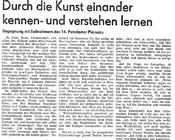 MARKISCHE VOLKSSTIMME, dr Achim Wahrenberg, 10-VIII-1988