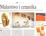 GW 15.XI.2005 Kamil Broszko