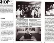 Neue Keramik-Workshop1-1988  Mari-Alice Bahra