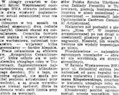Trybuna Opolska 22-I-1988