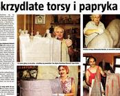 NTO 25.VIII.2006 Klaudia Bochenek