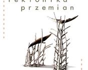 "Mała Galeria MBP 2012 ""Tektonika przemian"""