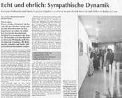 ZVW 29.IX.2004 Barbara Pienek
