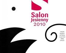 """""""Salon Jesienny2010"""" – Galeria Sztuki Współczesnej Opole"""