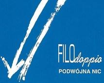 """Filo dopio"" Galleria d'arte ""Lisippo""Taranto/Włochy"