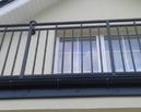 Balustrada