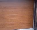 Brama segmentowa Żory