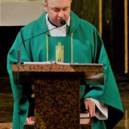Ks. Kazimierz Grabowski