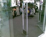 bramki sklepowe antykradzieżowe Gryfice