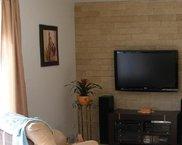 montaż telewizora na ścianie gryfice