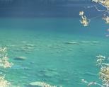 Morskie Oko.