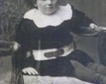 Janek Popiel