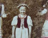 Marysia, Krysia i Pia Popielówny