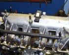 renault espace 2,0 turbo