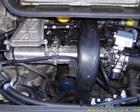 seat leon 1,8 turbo