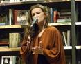Recordando a Chavela Vargas Magdalena Lechowska