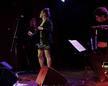 Koncert tangowy Wrocław - Magdalena Lechowska i Tanguedia
