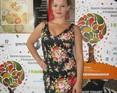 Grechuta Festiwal 2011r. Przesłuchania konkursowe - Magdalena Lechowska