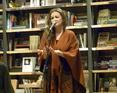 Wspominając Chavelę Vargas Magdalena Lechowska