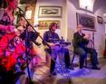 Aire Andaluz Grechuta w rytmie flamenco