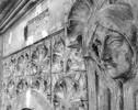 Konserwacja sztukaterii  kamienica Rackmana Warszawa