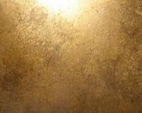 WZ41 / odcienie ciepłe złoto