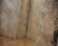 WZ22 / odcienie chłodne czernie szarosci srebro