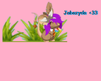 Jabozyda ♥