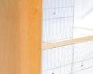 WOLIERA1-Wykonuję perfekcyjnie klatki,woliery na zamówienie.Moje klatki i woliery są piękne,funkcjonalne i bardzo trwałe.Powyższy tekst nie stanowi oferty handlowej w rozumieniu Kodeksu Cywilnego ma charakter czysto informacyjny.